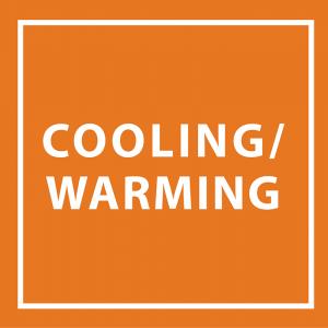 Cooling & Warming