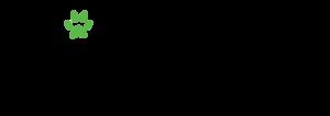 Unique Petz Logo