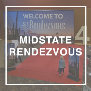 Midstate
